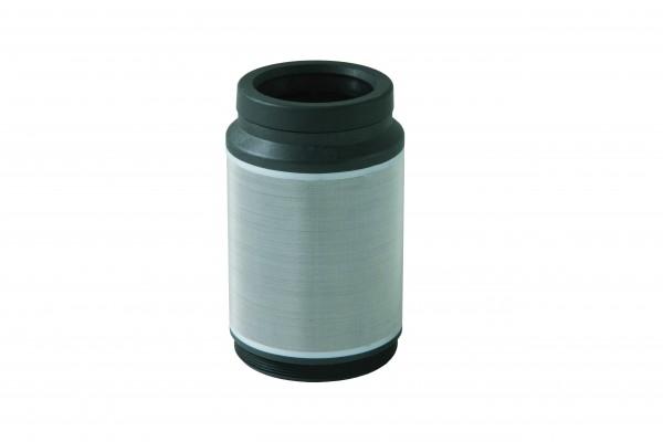 SYR Filtereinsatz für Drufi max