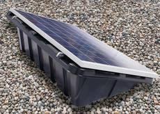 ConSole-Mini-Photovoltaikanlage-Kiesdach-b230px