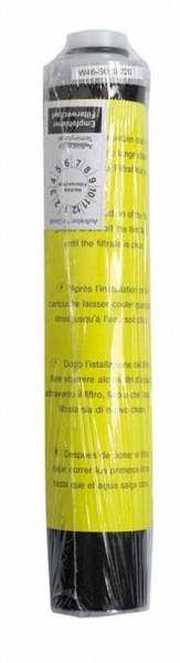 Filtereinsatz FC-K 10 für permaster® sanus PT-FC 10